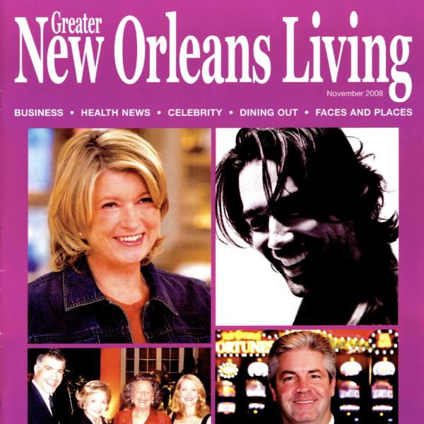 neworleansliving2008